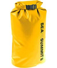 Sea to Summit Packsack Dry Bag M 13L