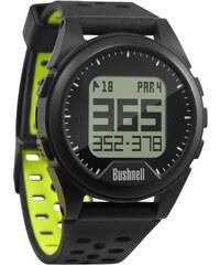 Bushnell Golfuhr/GPS Uhr Neo iON GPD Uhr
