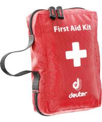 Deuter Erste Hilfe Tasche Fist Aid Kit M