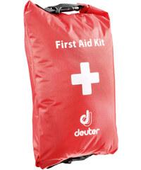 Deuter Erste Hilfe Tasche Fist Aid Kit Dry M