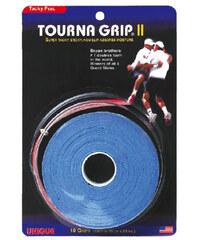 Tourna Grip Griffband Tourna Tac XL 10er