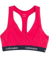 Icebreaker Damen Sport-BH / Bustier Women´s Sprite Racerback Bra
