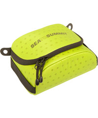 Sea to Summit gepolsterte Tasche Padded Soft Case