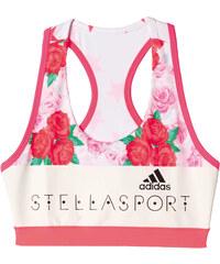 adidas StellaSport Damen Sport-BH