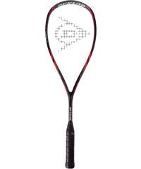 Dunlop Squashschläger Biometric Pro Lite