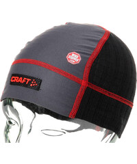 Craft Rad-/ MTB Mütze Extreme Windstopper Skull Hat