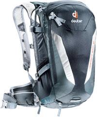 Deuter Herren Bike Rucksack Compact EXP 16
