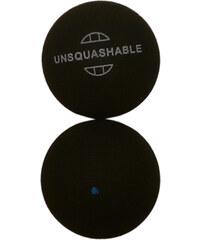 USQ Squashball - 1 blauer Punkt