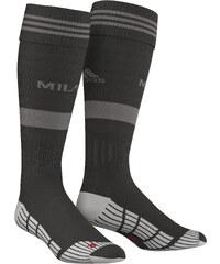 adidas Performance Fußballsocken AC Milan Home Socks - ein Paar
