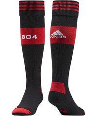 adidas Performance Fußballsocken Bayer 04 Leverkusen Home Socks