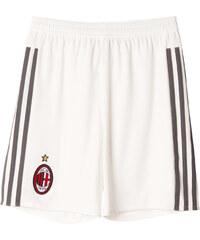 adidas Performance Kinder Home Shorts AC Milan Saison 2015/ 2016