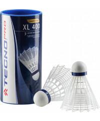 Tecno Pro Badmintonball XL 400 3er