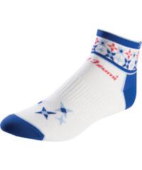 Pearl Izumi Radsocken Elite Sock