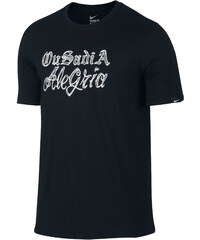 Nike Herren T-Shirt Neymar Verbiage