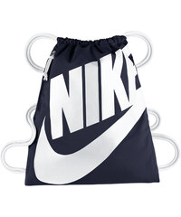 Nike Sportbeutel / Turnbeutel Heritage Gymsack