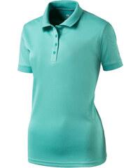 McKINLEY Damen Outdoor-Shirt / Poloshirt Mao