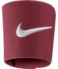 Stutzenstrumpfhalter - Nike Guard Stays