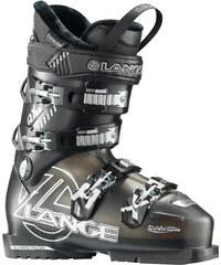 Lange Damen Skischuhe RX 80 LV 97mm