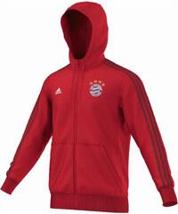 adidas Performance Sweatjacke FC Bayern 3S