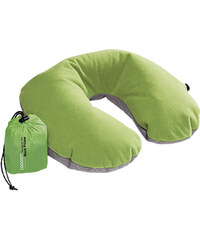 Cocoon Nackenkissen U-Shaped Neck Pillow