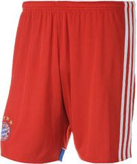 adidas Performance Herren Fußball Heimshorts FC Bayern Home Short