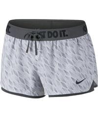 Nike Damen Trainingsshorts Flex 2-in-1 Short