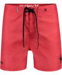 Hurley Herren Boardshorts One & Only Washed Out 16 Inch