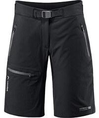 VAUDE Damen Trekking-Shorts / Wanderbermudas Women´s Badile Shorts
