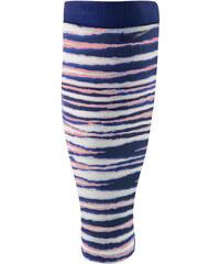 Nike Damen Armstulpen / Beinstulpen