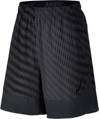 Nike Herren Trainingsshorts Flex 8 Short Print