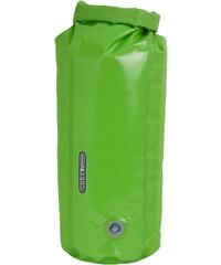 Ortlieb Packsack PS21R mit Ventil