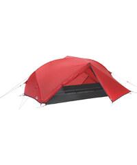 Robens Zwei-Personen-Zelt Falcon UL