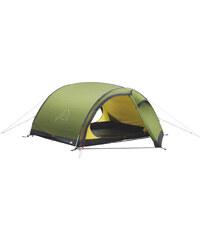 Robens Drei-Personen-Zelt Woodland 3