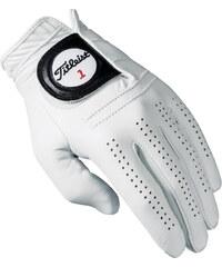 Titleist Herren Golfhandschuh Players Glove - für Rechtshänder