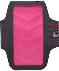 Nike Damen Smartphone Armband Distance Smartphone Armband schwarz/pink