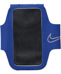 Nike Herren Smartphone Armband Distance Smartphone Armband
