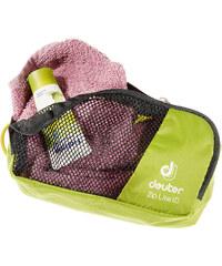 Deuter Reißverschlusstasche Zip Lite 1.0