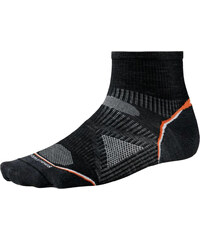 SmartWool Herren Socken PhD Outdoor Ultra Light Mini Socks