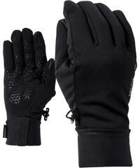 Ziener Softshell-Handschuhe / Touchscreen-Handschuhe Ividur Touch