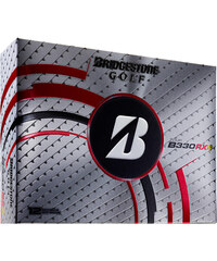 Bridgestone Golfbälle Tour B330 RXS - 12 Stück