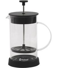 Outwell Kaffeebereiter Tritan Coffee Press 1l