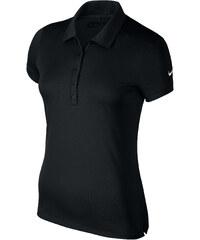 NIKE GOLF Damen Poloshirt Victory Solid Polo Kurzarm