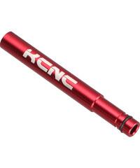 KCNC Ventilverlängerungen KVA0002