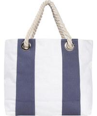 Hot Stuff Damen Strandtasche Beachbag