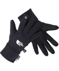 The North Face Damen Outdoor-Handschuhe / Touchscreen-Handschuhe Etip Glove W