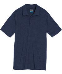 Icebreaker Herren Outdoor-Shirt / Poloshirt Men´s Sphere S/S Polo