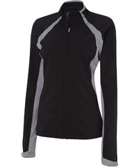 adidas Golf Damen Goldjacke Climaproof Tour Softshell Rain Jacket