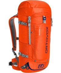 Ortovox Trekkingrucksack Travers 30