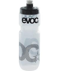 Evoc Trinkflasche
