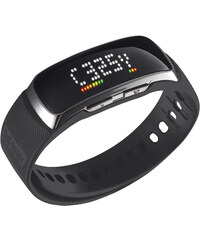 Golf GPS-Armband Golfbuddy BB5